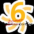 6 korting op Phonzz transparant custom zonnebrillen