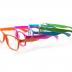 Phonzz classic custom zonnebrillen voorbeeld