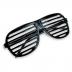 Phenice shutter custom zonnebrillen voorbeeld