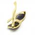 Zyndergifts Dragonfly zonnebrillen voorbeeld
