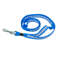 Phlings veter lanyards