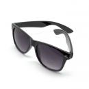 Zyndergifts Crocket zonnebrillen