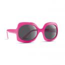 Zyndergifts Victoria zonnebrillen