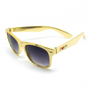 Zyndergifts Dragonfly zonnebrillen