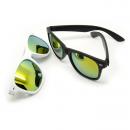 Zyndergifts Aurora zonnebrillen