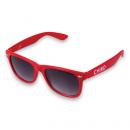 Phonzz classic custom zonnebrillen