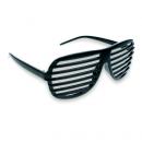 Phenice shutter custom zonnebrillen