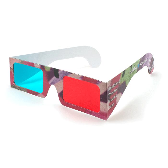 5895e2deef4394 Phellum 3D karton custom brillen