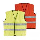 Zyndertex Safety veiligheidsvest